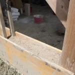 muratura in calcecanapulo