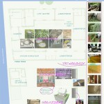 suggestioni progettuali